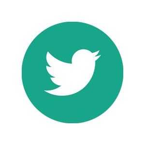 Fiorentini UK lands on Twitter